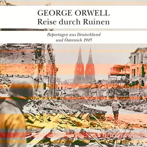 Reise durch Ruinen