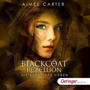 Blackcoat Rebellion 2. Die Bürde der Sieben