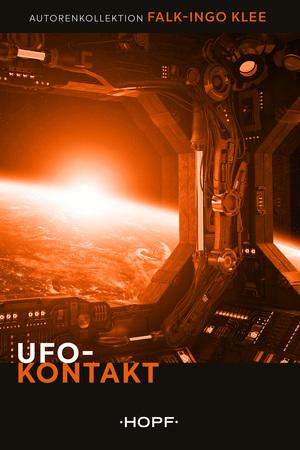 Ufo-Kontakt