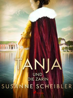Tanja und die Zarin