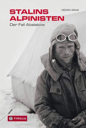 Stalins Alpinisten
