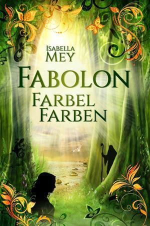 Fabolon