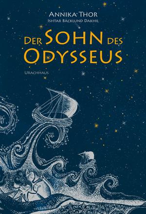 Der Sohn des Odysseus