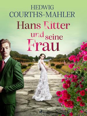 Hans Ritter und seine Frau