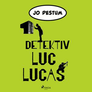 Detektiv Luc Lucas
