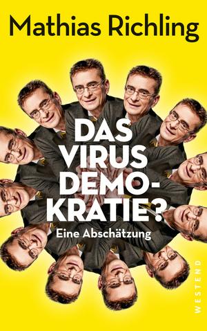 Das Virus Demokratie?