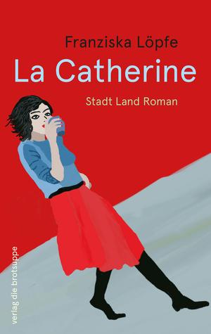 La Catherine