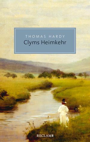 Clyms Heimkehr