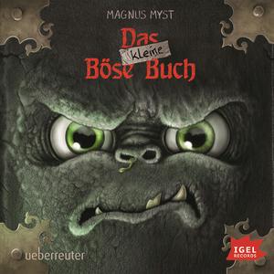 Das kleine böse Buch 1