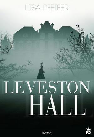 Leveston Hall