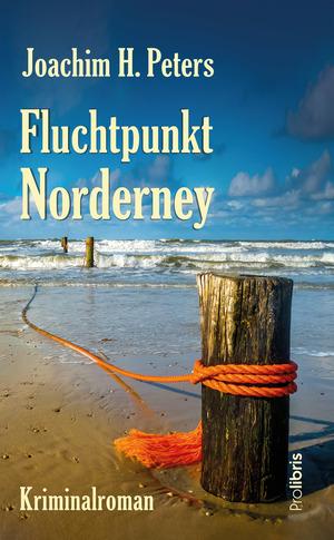 Fluchtpunkt Norderney