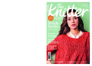 The Knitter (45/2020)