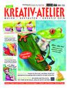 Mein Kreativ-Atelier (113/2020)