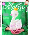 Mollie Makes (51/2020)