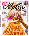 Mollie Makes (53/2020)