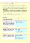 Textverarbeitung und E-Mails