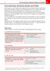 Textverarbeitung, Maschinenschreiben und E-Mails