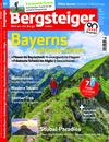 Bergsteiger (07/2020)
