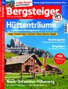 Bergsteiger (09/2020)