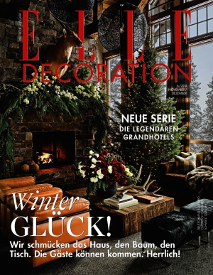Elle Decoration (06/2019)
