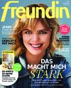 freundin (09/2020)