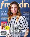 freundin (12/2020)