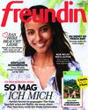freundin (14/2020)