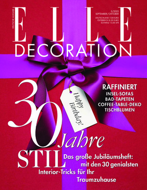 Elle Decoration (05/2020)