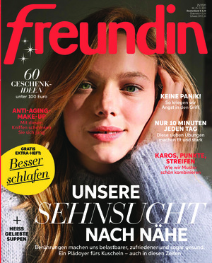 freundin (25/2020)