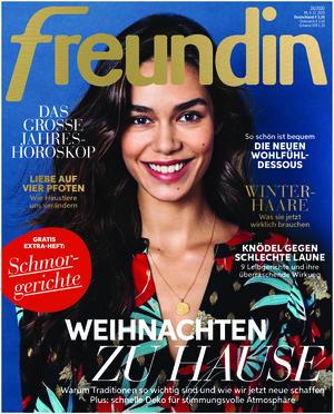 freundin (26/2020)