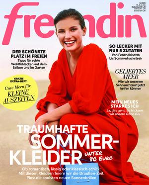 freundin (12/2021)
