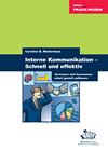 Interne Kommunikation - schnell und effektiv