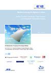 Mediennutzung im digitalen Leben: active content Interfaces, paid content und integrierte Geschäftsmodelle