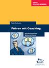 Führen mit Coaching