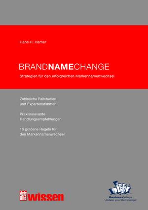 Brandnamechange
