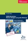 Wow-Marketing - kleines Budget und große Wirkung