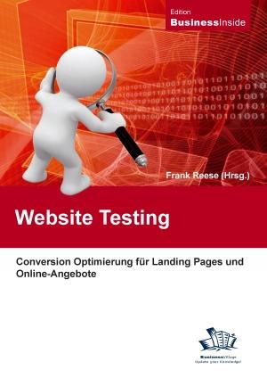 Website-Testing