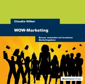 WOW-Marketing