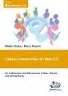 Online-Communitys im Web 2.0