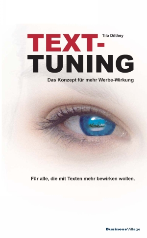 Text-Tuning