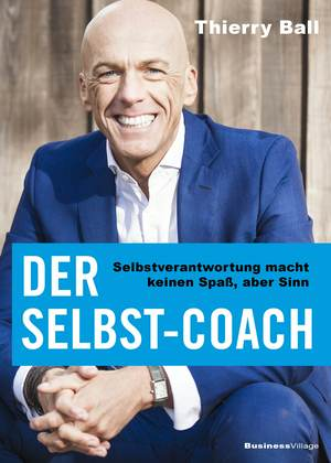 ¬Der¬ Selbst-Coach