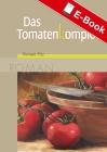 Das Tomatenkomplott