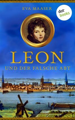 Leon und der falsche Abt