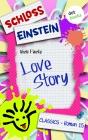 Vergrößerte Darstellung Cover: Love Story. Externe Website (neues Fenster)