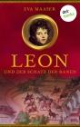Leon und der Schatz der Ranen
