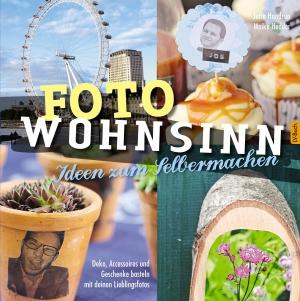 Foto-Wohnsinn