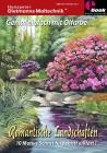 Vergrößerte Darstellung Cover: Romantische Landschaften. Externe Website (neues Fenster)