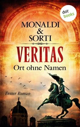 Veritas - Ort ohne Namen