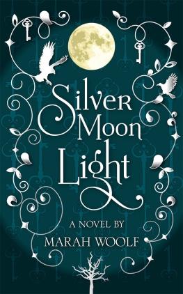 SilverMoonLight