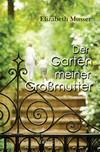 Der Garten meiner Großmutter